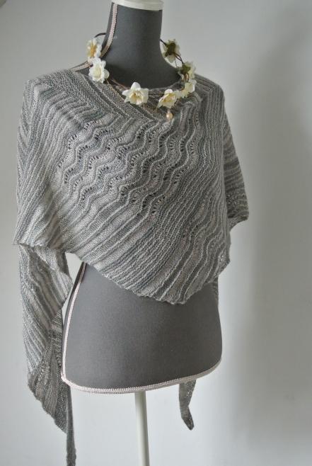 meandres_steph_tricote