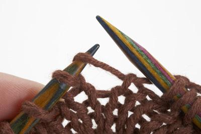 augmentations tricot